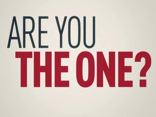 are you the one.jpg